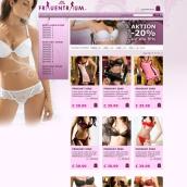 layout_webseite