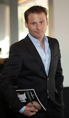 Alessandro Dimas