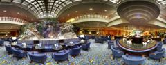 Hilton Wien - 3d Tour