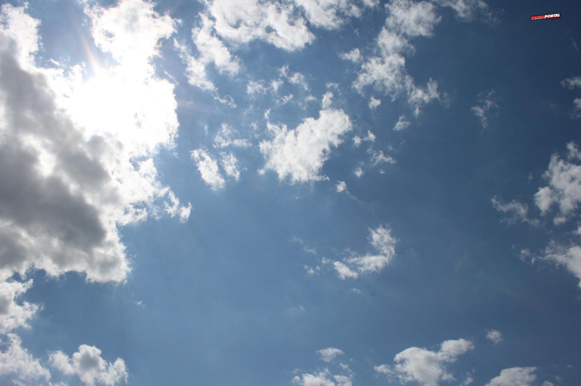 digopix de Andere Himmel