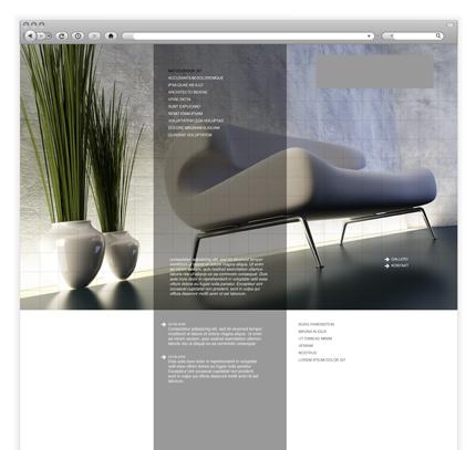 beste webseite attraktive homepage top webseite